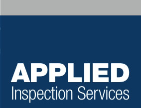 Applied Inspection Services | 0418 250 236